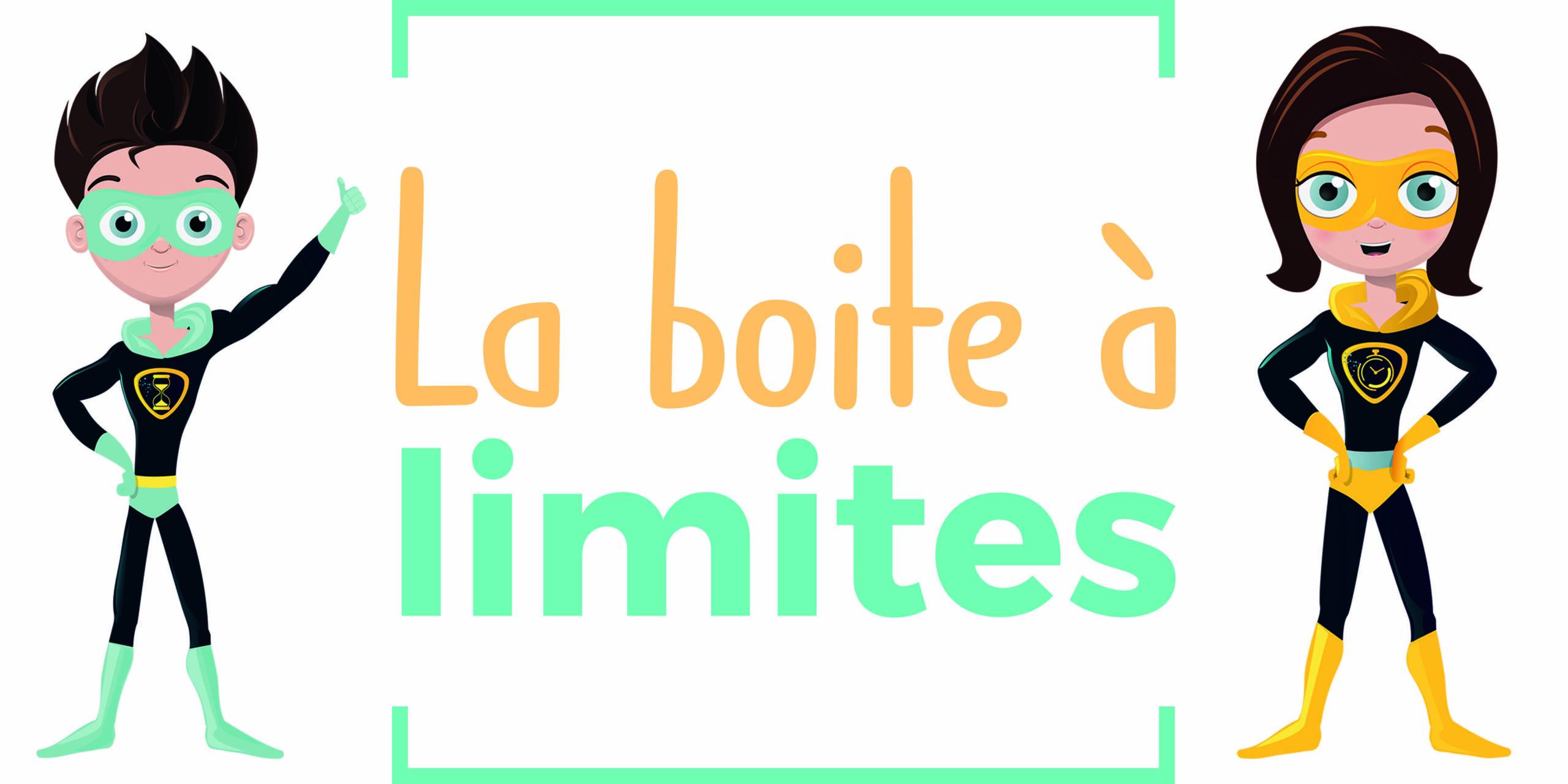 LOGO-LA-BOITE-A-LIMITES-FOND-BLANC