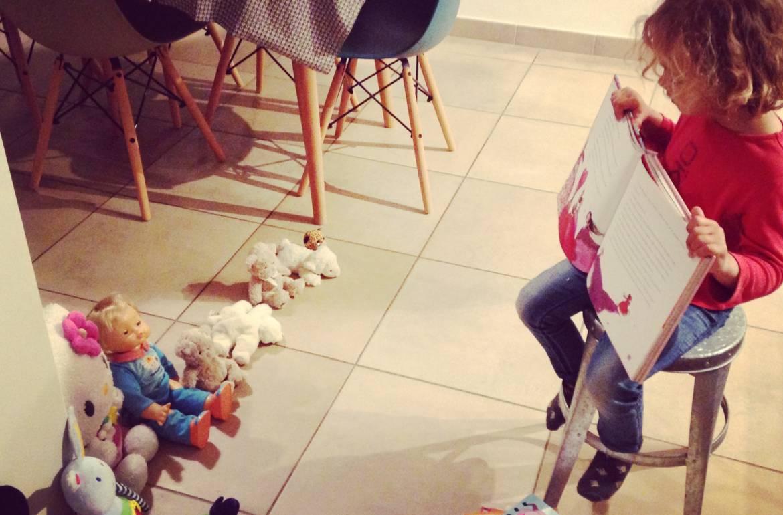 6 astuces pour déconnecter votre enfant avant la rentrée :