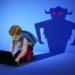 Le danger de la surexposition aux écrans pour les enfants